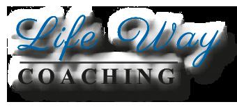 Life Way Coaching - Sigrid Daubenthaler-Greger